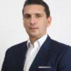 Abdul Kader Saadi-Managing Director Glee Hospitality Solutions
