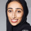 Amal Al Marri-Owner Independent Food