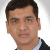 Amit Khanna-Partner & lead-data & analytics KPMG