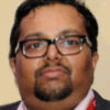 Anoop Gopal-General manager-leasing Line Investments & Property