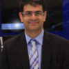 Ashish Panjabi-COO Jacky's Group of Companies