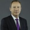 Brad Merchant-Director of retail asset management Aldar Properties PJSC