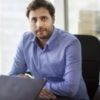 Dr Eyad Alkassar-Co-founder Middle East Internet Group