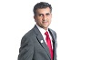 Furqan Athar-Partner/director – strategy & planning McArthur+Company