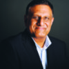 Gundeep Singh-President & founder The Change Initiative