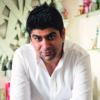 Gaurav Sabharwal-CEO & Co-founder Wok Boyz