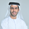 Marwan bin Jassim Al Sarkal-Executive Chairman Sharjah Investment and Development Authority (Shurooq)