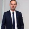 Laurent Guitart-General manager Circle K UAE