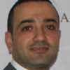 Louay Moursel-Food & beverage retail manager Eataly