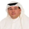 Mohammad Iqbal BH Alawi-Board member & CEO Red Sea Markets Co Ltd.