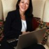 Mona Ataya-Founder & CEO Mumzworld.com