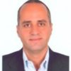 Omar Bseiso-CEO Al Sayegh Group