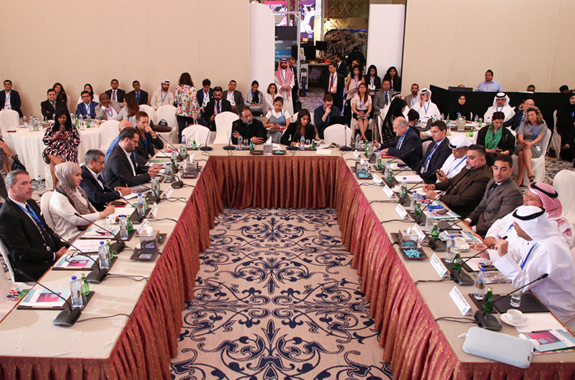ROUNDTABLES-MIDDLE-EAST-RETAIL-FORUM