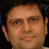 Rajiv Sangari Vice president - retail & leasing, IMG Group-Vice president - retail & leasing IMG Group