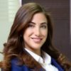 Rebecca Chebli-Vice president – investor relations Al Masah Capital Management Ltd
