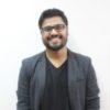 Rohin Thampi-Regional director Zomato Middle East