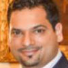 Sammar Farooqi-Vice president– IT strategy and governance Al Tayer Group