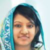 Shafeena Yusuff Ali-CEO Tablez Food Company