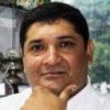 Shankar Balan-President – CORE Business QwikCilver Solutions