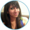 Sonia Parekh-Co-founder The Goodwill Tribe
