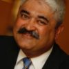 Tapan Vaidya-General manager, restaurant division Jawad Business Group