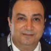 Tarek El Goweiny-CEO National Catering Company