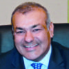 Vipen Sethi-CEO Landmark Group