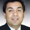 Vishal Pandey-Director and principal consultant Glasgow Consulting Group