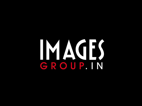 Images group