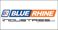 Blue Rhine industries