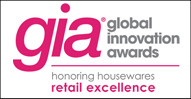 gia global innovation awards
