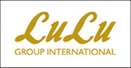 Lulu Group International