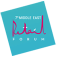 Middle East Retail Forum (MRF) 2019