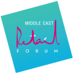 Middle East Retail Forum