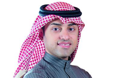Mishal Al Hokair