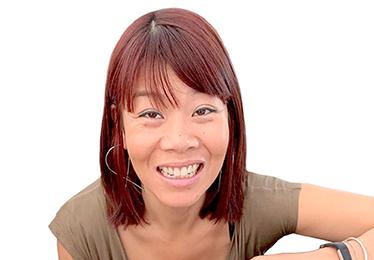 Bridgett Lau