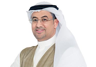 Hisham Al Amoudi