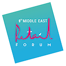 Middle East Retail Forum (MRF) 2020