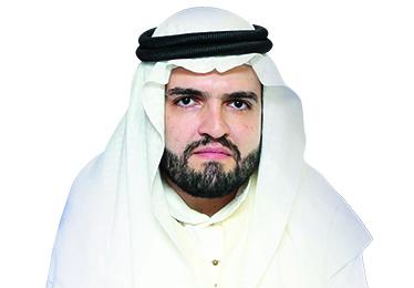 Majed M. Al Tahan