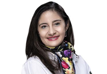 Grace Karim